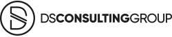 DS Consulting Group Site